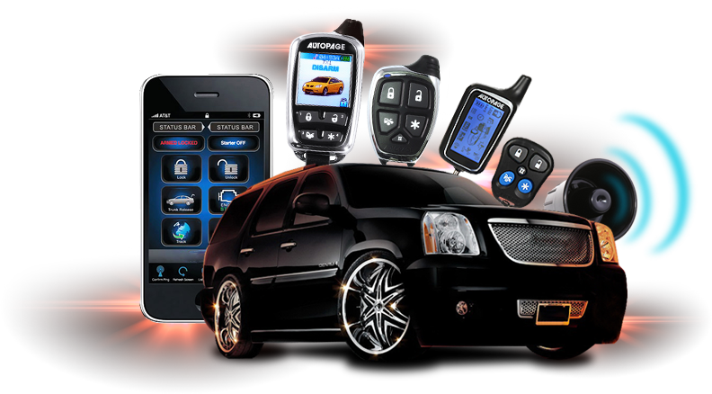 Premier auto trends car alarms help you avoid vehicle theft break ins and hit and run incidents while your vehicle is parked an alarm system is your first point of freerunsca Gallery